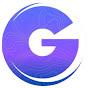 GUAJIRA CHANNEL - Youtube