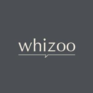 WHIZOO