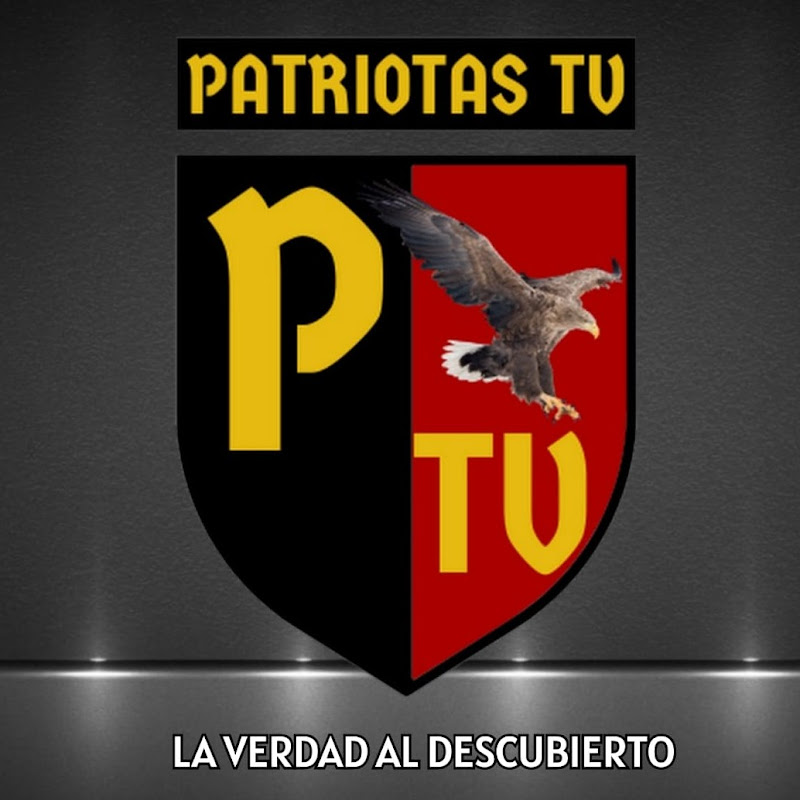 PATRIOTAS TV