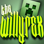 TheWillyrex Avatar