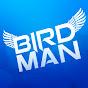 Birdman Avatar