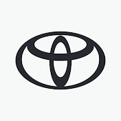 TOYOTASK net worth