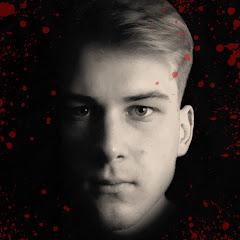 Jakub Kondrat