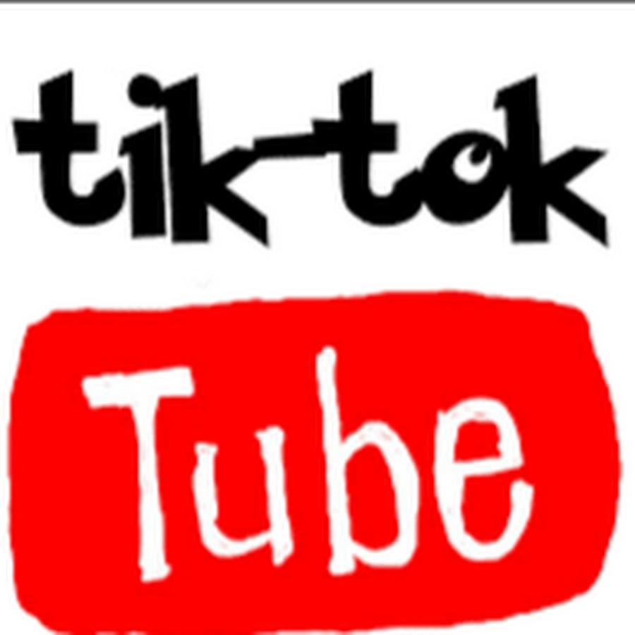 Tik-Tok Tube