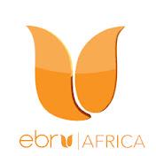 Ebru TV Kenya net worth
