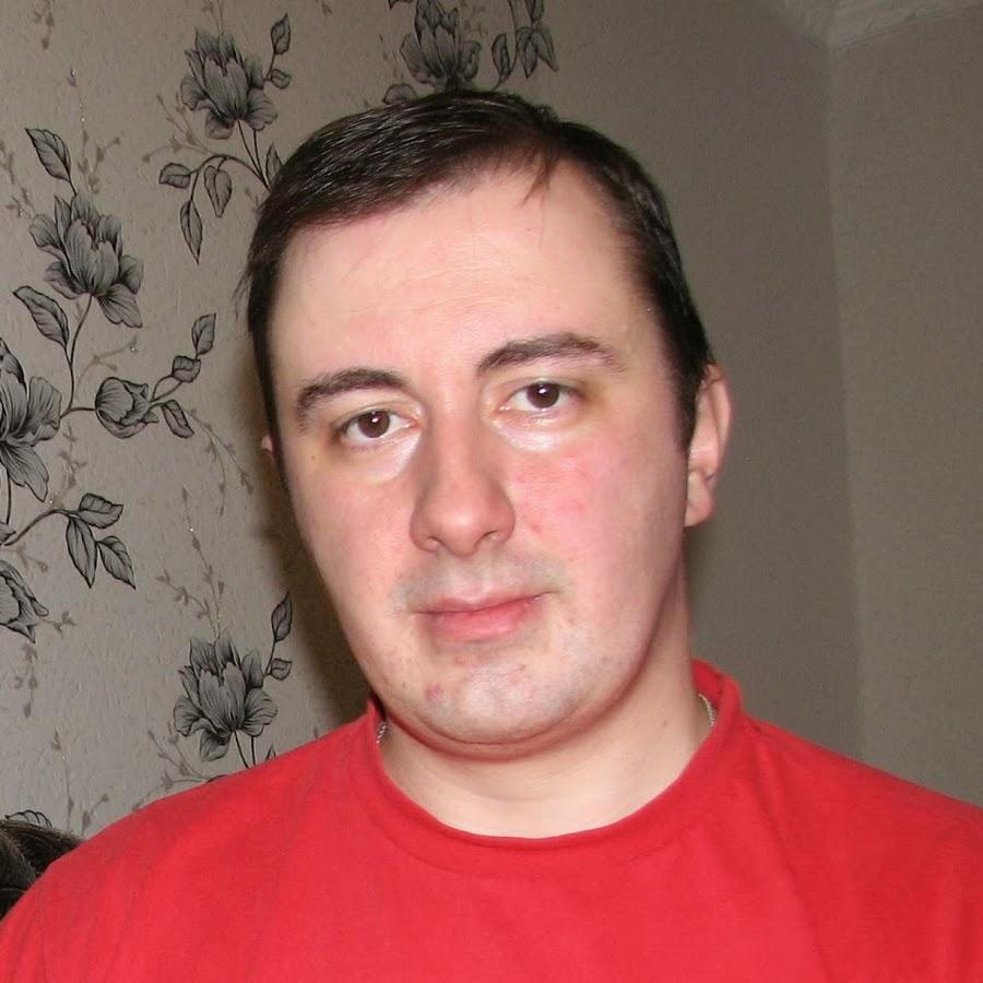 Алексей Кобелев