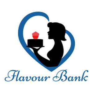 Flavour Bank