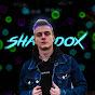 Maks Shadox