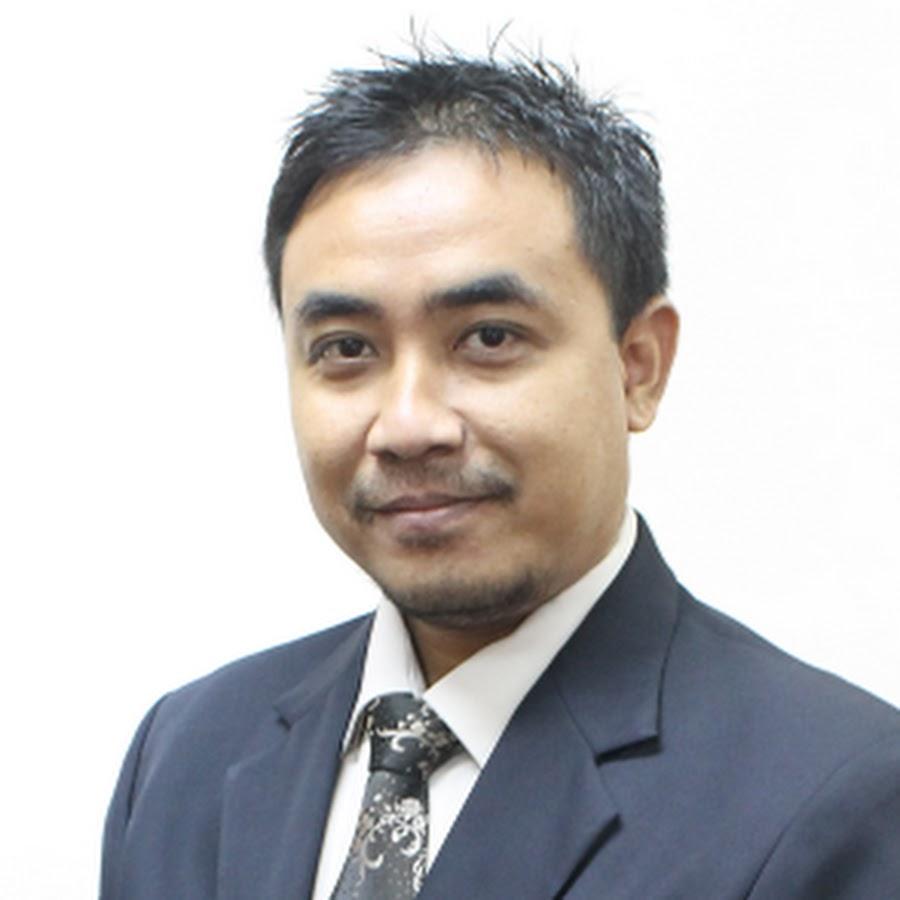 Dr. Irwan Mohd Subri - YouTube