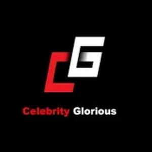 Celebrity Glorious