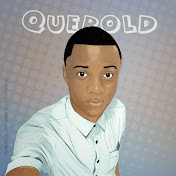 Querold Ibombo net worth