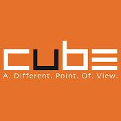 Cube Communications Ltd Rwanda net worth