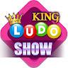 Ludo King Show