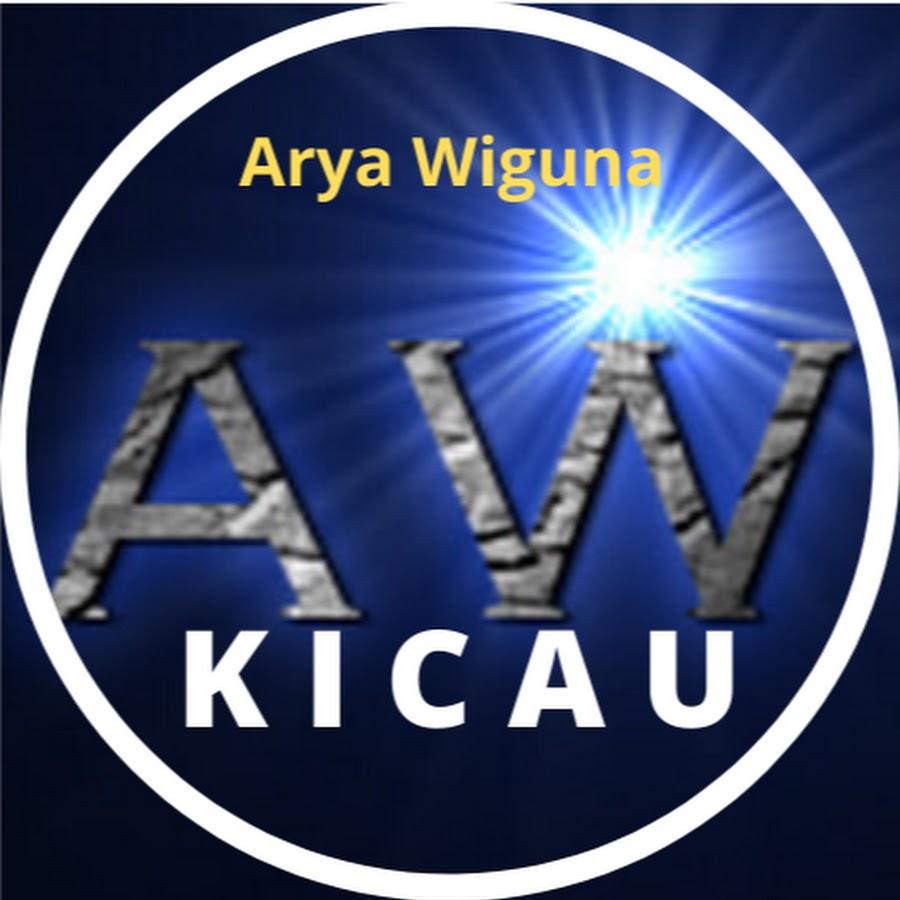 Arya Wiguna