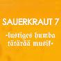 Sauerkraut7