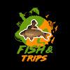 Fish \u0026 Trips