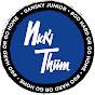 Nicki Thiim