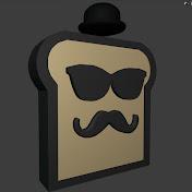 Disguised Toast - Behind The Scenes Avatar