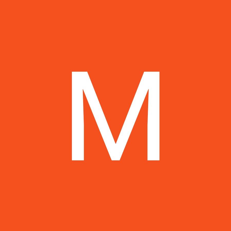 Mor Music Clips Youtube