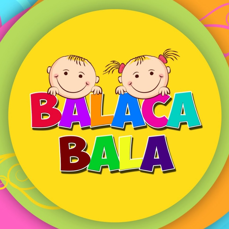 Balaca Bala