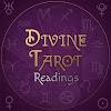 Divine Tarot Readings