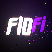 FloFi net worth