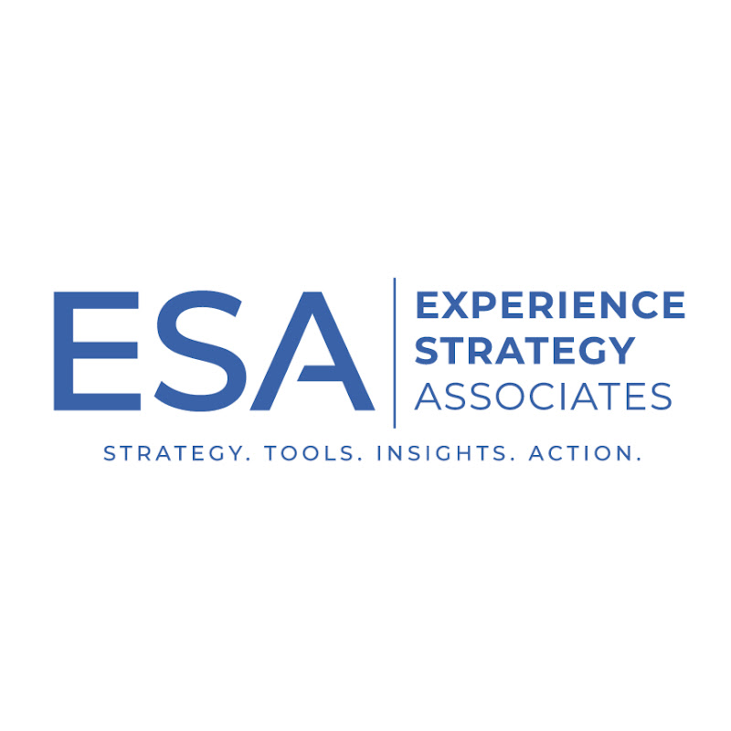 Experience Strategy Associates