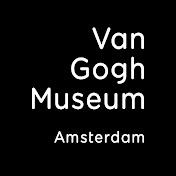 Van Gogh Museum Avatar