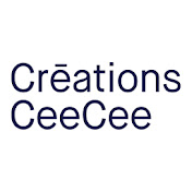 creationsceecee net worth