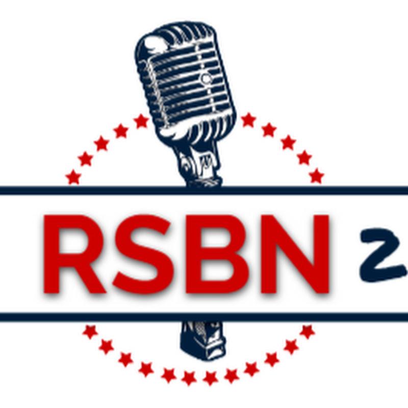 RSBN 2
