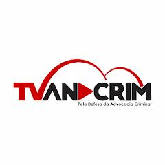 TV ANACRIM