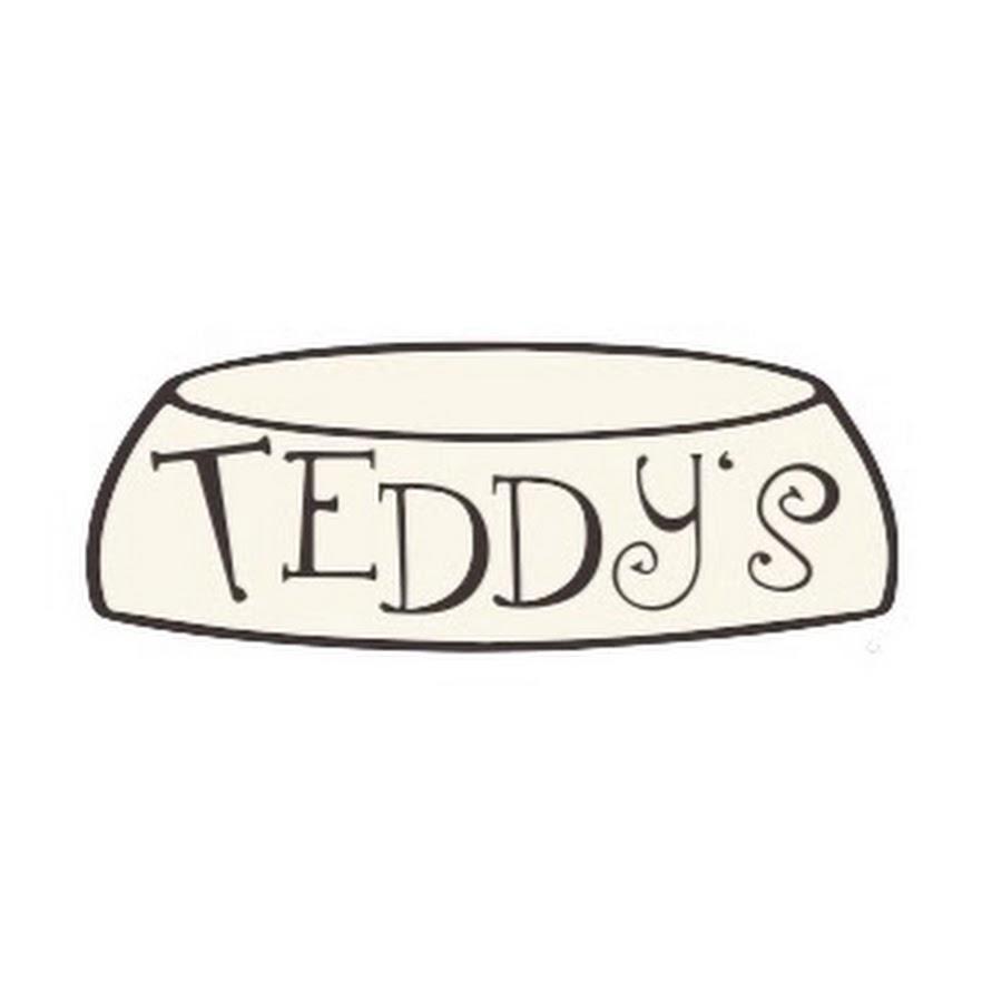 Teddy's Dog Care