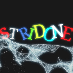 STRIDONE Secondaire
