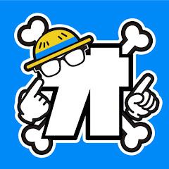 オネガイシマス海賊団!!!【ワンピースファンチャンネル】