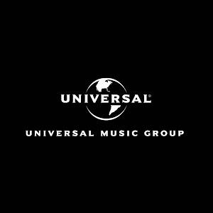 UniversalMusicCzech YouTube channel image