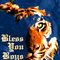 By Bless You Boys - Youtube