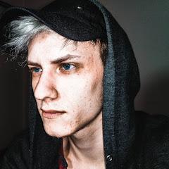 Photo Profil Youtube Nidzation