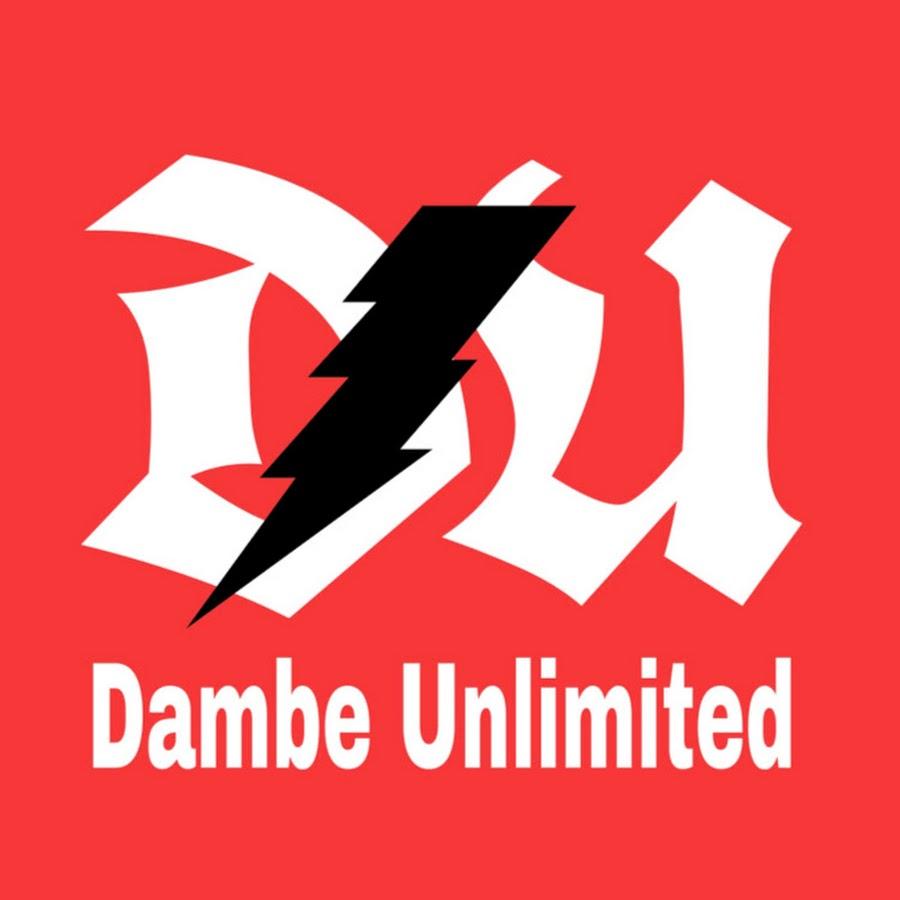 Dambe Unlimited