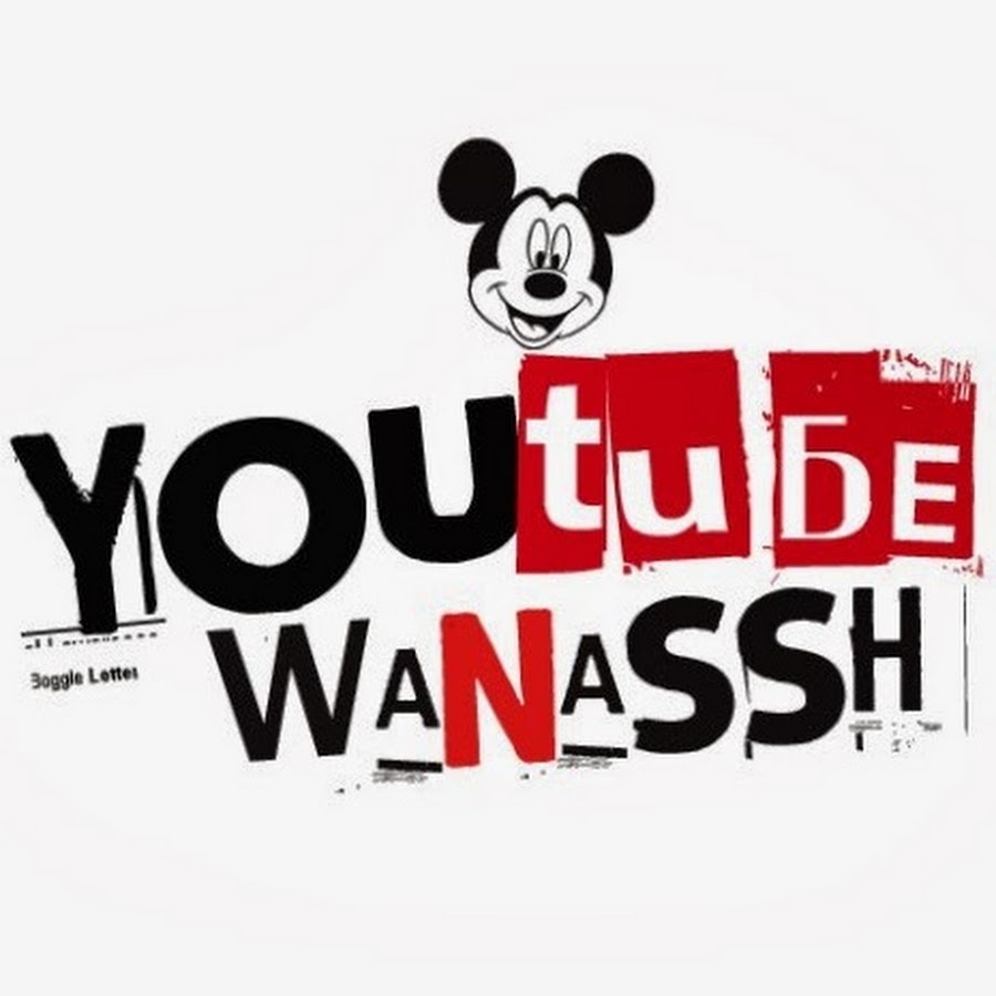 Wanassh TV
