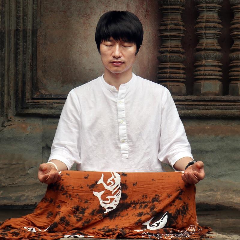 귓전명상 채환TV Healing Meditation ChaeHwanTV
