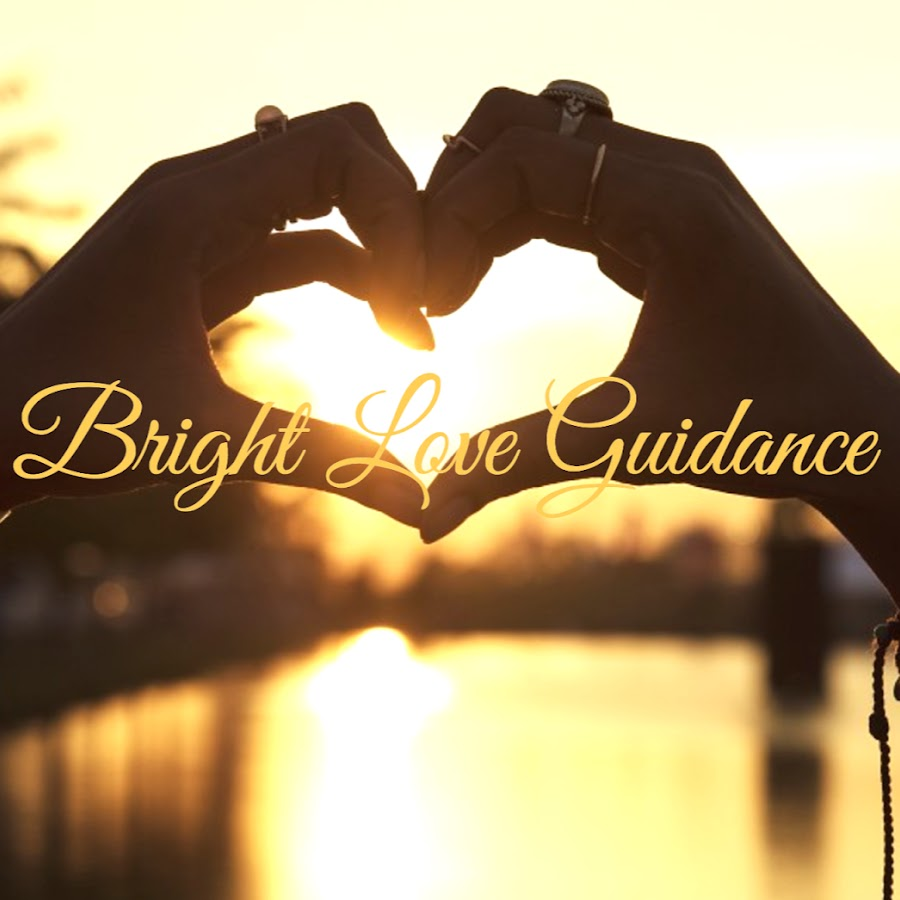 Bright Love Guidance