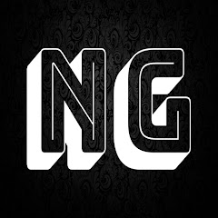 Photo Profil Youtube NeXuS GAMING