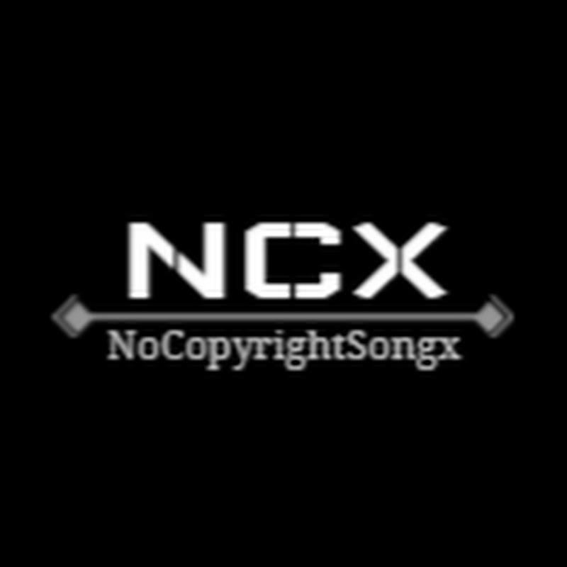 MUSICx (musicx)