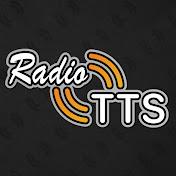 Radio TTS net worth