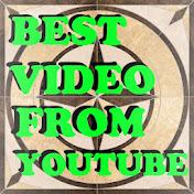 Только самые интересные видео со всего мира