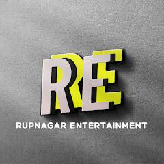 Rupnagar Entertainment