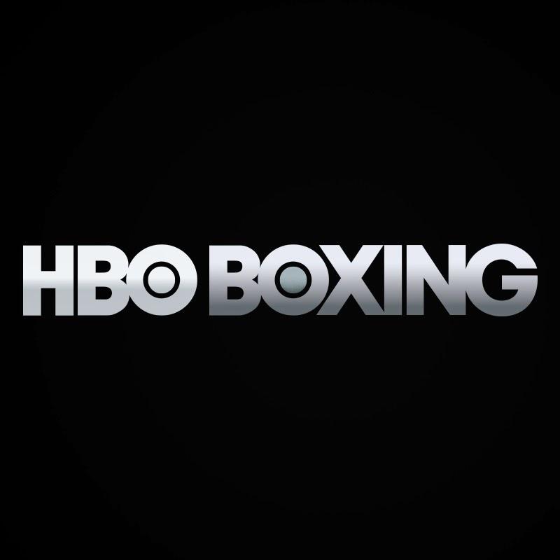 HBOBoxing