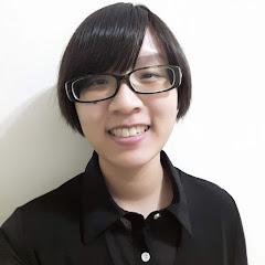 Yu-Lun Chou
