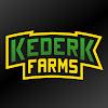 Kederk Farms