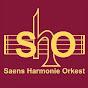 Saens Harmonie Orkest